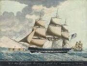 War sloop2