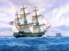 Tf uss-constitution5501