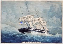 War sloop4