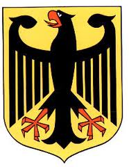File:German Eagle.jpg
