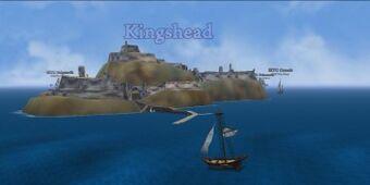 360px-Island Kingshead