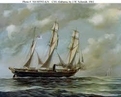 War sloop3
