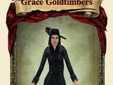 Grace Goldtimbers