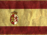 The Government of The Spanish Empire
