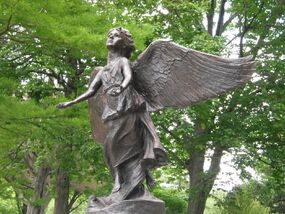 Angel of Hope2