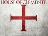 House of Clemente
