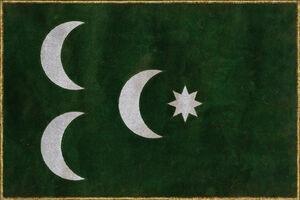 Faction Ottoman 1227014806 1094 400x267