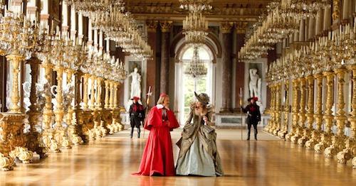 Christoph-Waltz-Cardinal-Richelieu-Three-Musketeers