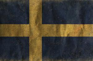 Faction Sweden 1225732563 472