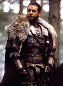 Roman-general