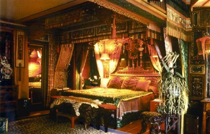 Gothic-Style-Bedroom-Design-Ideas-9.jpg & Image - Gothic-Style-Bedroom-Design-Ideas-9.jpg | POTCO World ...