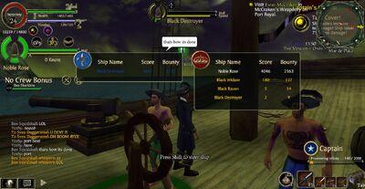 Screenshot 2012-11-20 15-08-32