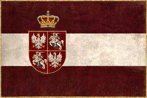 Faction Poland Lithuania 1232555567 9575