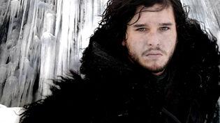 Jon snow by mila casillas-d4ssa86