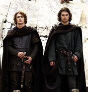Rangerlords