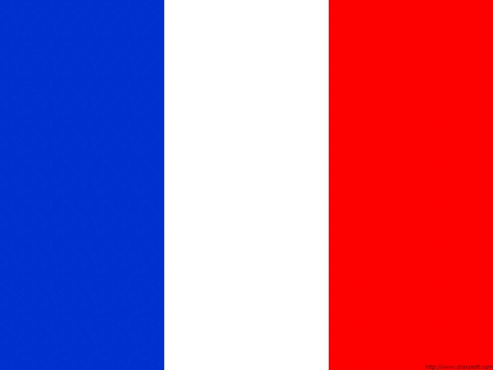 https://vignette.wikia.nocookie.net/potco-united-nations/images/c/cb/French_flag.jpeg/revision/latest?cb=20130325204015