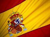 The Spanish Republic