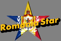 RomaniaStarLogo2