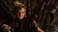 King-Joffrey-sdsdsin-Game-of-Thrones-Season-2