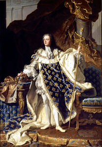 414px-LouisXV-Rigaud1