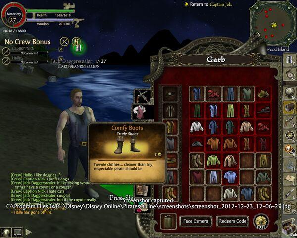 File:Screenshot 2012-12-23 12-06-28.jpg