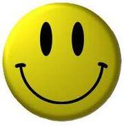 Index.smile