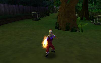 Screenshot 2011-12-08 22-35-43