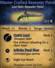180px-Master Crafted Repeater