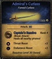 200px-Admirals Cutlass
