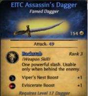 180px-220px-Famed dagger