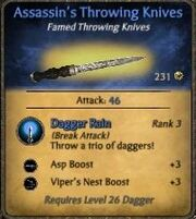 Assassin's Throwing Knives 2 (1)