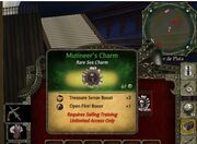 Screenshot 2011-12-08 18-10-22