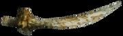270px-DavyJones E