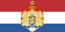 DutchRoyalFlag