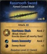File:163px-Razortooth Sword.jpg
