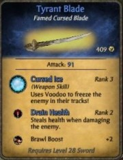 180px-Tyrant Blade