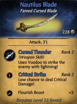 File:Nautilus Blade.jpg