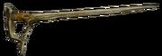 280px-DavyJones G