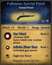 180px-220px-Fullmoon Special Pistol Lost Relic