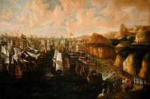 DutchInvasion