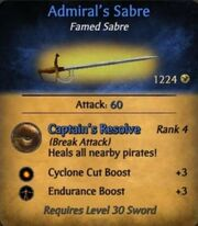 300px-Admirals Sabre
