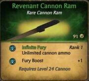220px-Revenant Cannon Ram