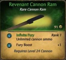 File:220px-Revenant Cannon Ram.jpg