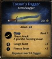 File:180px-200px-Corsairs-dagger.jpg