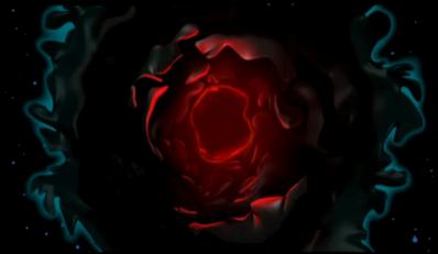 Darknes 9