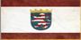 HessenFlag