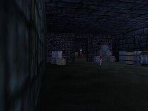 400px-Screenshot 2010-12-04 21-05-57