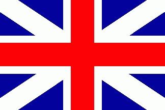 England1746