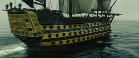 HMS Palladin