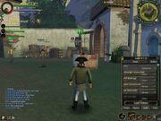 Screenshot 2011-04-27 15-20-14
